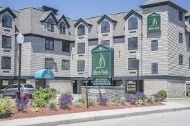 Comfort Inn Middletown Ri Atlantic Beach Hotel U0026 Suites