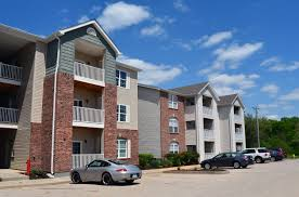 vance station apartments valley park luxury apartment homes vance station apartments