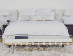 Brooklyn Bedding Mattress Reviews Is The Luxi Mattress Right For You Read Our Review