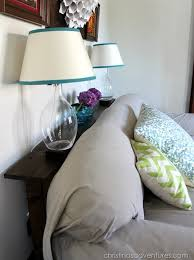 Diy Room Decor For Small Rooms 27 Diys For Small Spaces Ideas To Maximize Your Place