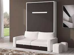 canape direct usine armoire lit avec canapé clip sur dépôt direct usine
