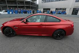 bmw factory tour dtm champ marco wittman goes on tour visits bmw plant in munich