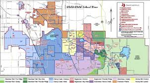 denver schools map cherry creek schools hearthstone realty