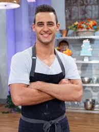 chatting with the winner of spring baking championship season 3