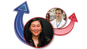 from the lab to the clinic and back translational research