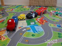 car play mat rug canada creative rugs decoration