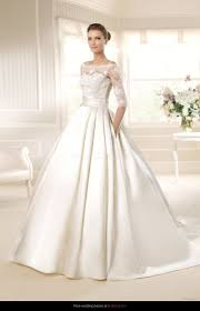 la sposa brautkleid wedding dress la sposa mega 2013 allweddingdresses co uk
