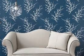 Temporary Wallpaper Uk 10 Sources For Temporary Wallpaper For Kids Rooms Apartment Therapy