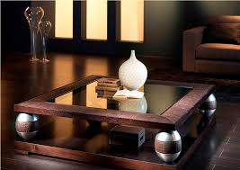 the best of contemporary coffee tables design u2014 roniyoung decors