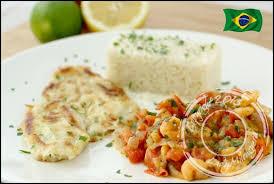 cuisiner filet de merlan filet de merlan sauce crevettes et tomates un siphon fon fon un