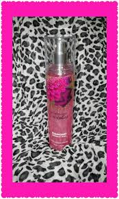a thousand wishes free a thousand wishes bath works diamond shimmer mist