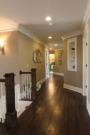 my for espresso wood floors 3 i want this all through out