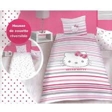 couette kitty strass images