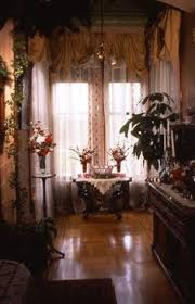 Queen Anne Interior Design by 1890 Queen Anne Staircase Home Pinterest Queen Anne Nature