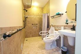 ada bathroom design ideas ada bathroom design ideas bathroom ada residential bathroom