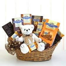 cool gift baskets great gift baskets elkar club