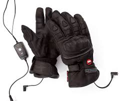 heated motorcycle jacket product review keis heated jacket and gloves mcn