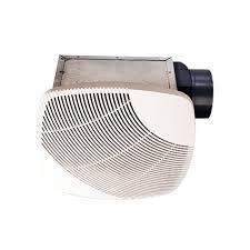 attic exhaust fan thermostat