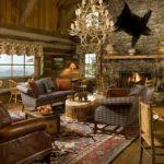 country home interior pictures contemporary country home bellevue idesignarch interior design