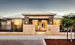 Uncategorized Home Idea Modern Small Homes Exterior Designs Ideas - Homes design ideas
