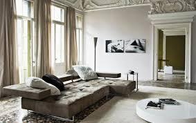 ambiance canape meubles 3a mot clé canape