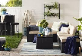 Area Rugs Dalton Ga Latitude Run Angelina Hand Hooked Blue Green Indoor Outdoor Area