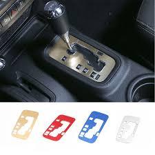 2009 jeep wrangler x accessories best 25 jeep wrangler interior ideas on jeep wrangler