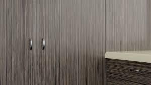 grey zebrawood textured