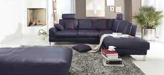 musterring sofa leder mr 6040 musterring international m deco musterring