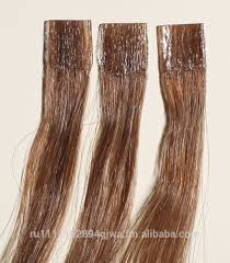 pre bonded hair extensions reviews washing bonded hair extensions remy indian hair