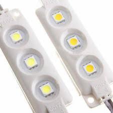 Ebay Led Lights Led Light Module Ebay