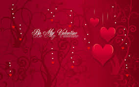 valentines day wallpapers high quality download free