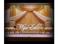wedding backdrop gumtree wedding backdrops gumtree