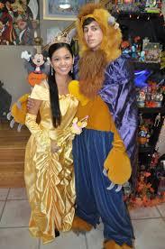 duck dynasty halloween costumes 99 best halloween costume ideas images on pinterest halloween