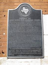 Where Was Jfk Shot Map Dealey Plaza In Dallas Location Of John F Kennedy Assassination