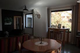 chambre d hote de charme isere chambre d 39 h tes n 442054 les ateliers du cucheron chambre