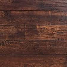 Laminate Flooring Planks Laminate Flooring Builddirect