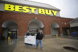 how to get black friday deals at best buy locally 12 easy ways to save money at best buy