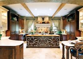 unique kitchen ideas unique kitchens let your kitchen stand out with these simple tips