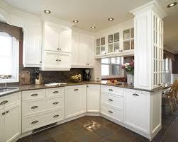 ikea armoire de cuisine blanche armoire cuisine bois erable granit amazing modele de et