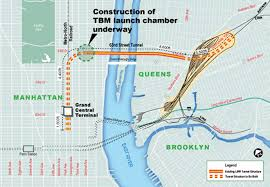 grand central station map images house plan floor excellent tunnel