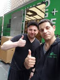 Hiring Movers Hiring Full Service Movers Dumbo Moving And Storage Nyc