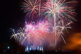 vermont new years northstar fireworks vermont s premier fireworks retailer and