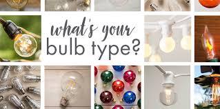replacement bulbs wedding lights decor