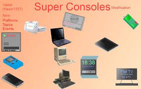 game dev tycoon mod wiki superconsoles mod at game dev tycoon nexus mods and community