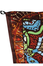 Grateful Dead Curtains 100 Grateful Dead Curtains Grateful Dead Terrapin Banjo