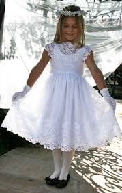 vintage communion dresses communion dresses that are heaven sent