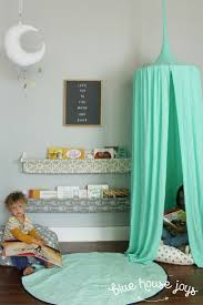 626 best playroom inspirations images on pinterest playroom