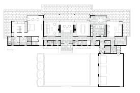 free modern house plans plans for modern homes contemporary modern house plan modern house