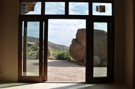 patio doors staggering pella patio doors with blinds picture
